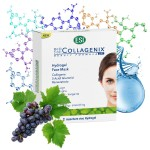 BioCollagenix Face Mask - 2 maski kolagenowe