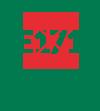 bez dwutlenku tytanu (E171)